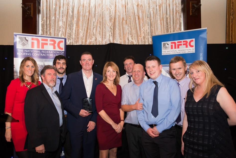 NFRC_Awards_2014_165