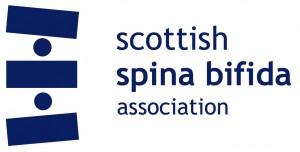 spina_bifida