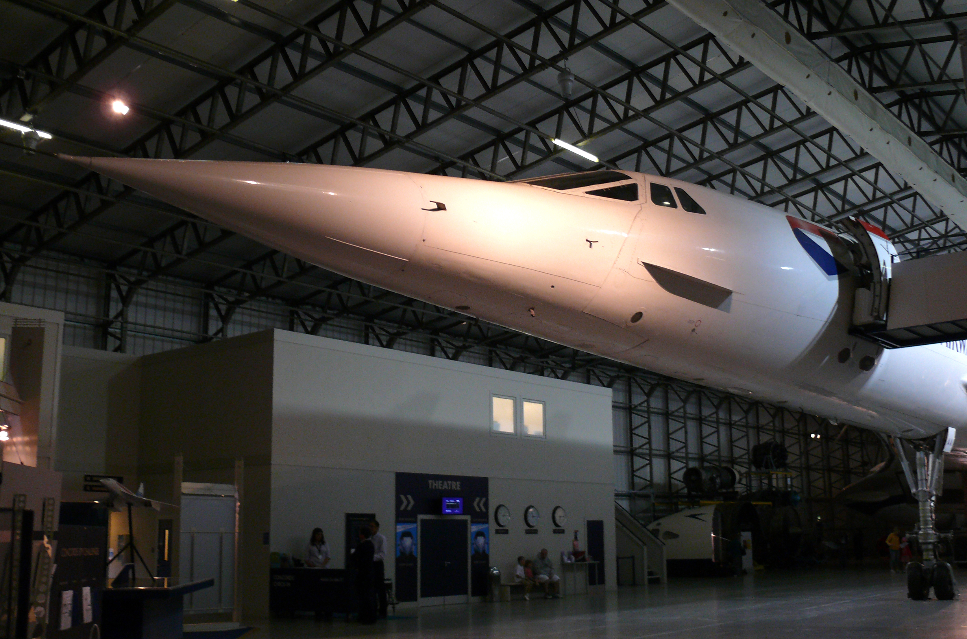 Museum_of_Flight_Concorde_14