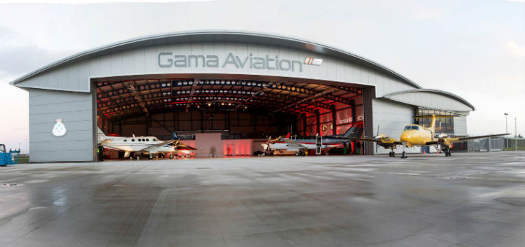 Gama-Aviation-and-Air-BP-at-Glasgow-Airport-1