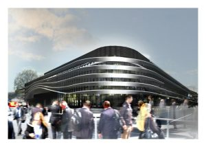 Farnborough-Artists-Impression-600x414