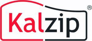 Kalzip Teamkal logo