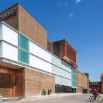 Storyhouse Chester