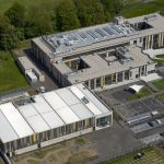 East Ayrshire Learning Campus